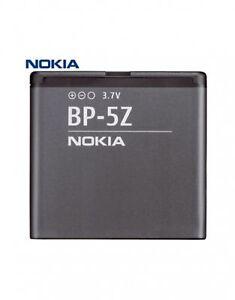 Original Battery Nokia 700 Battery BP-5Z 1080mAh 3,7V Li - Ion