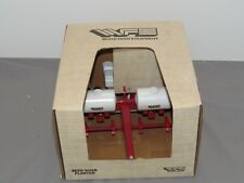 White 5100 Seed Boss Planter 1/16 diecast by Scale Models NIB MINT NICE!