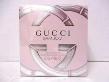 GUCCI BAMBOO BY GUCCI 1.6 FL OZ EAU DE PARFUM SPRAY - EW 8063S