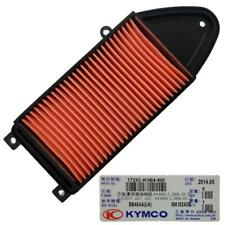 00162377 Filtro de aire para auténtico KYMCO AGILITY PLUS 200 2014 2015 2016
