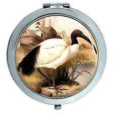 Ibis Miroir Compact