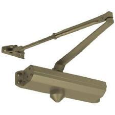 Tell # DC100229 SZ5 Adjustable DR Closer