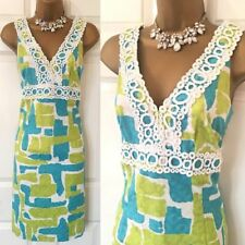 Wallis Summer/Beach Petite Dresses for Women