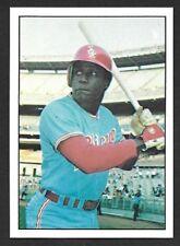 1976 SSPC NRMT Set Break #144 Jorge Orta, Chicago White Sox, Ready to Grade!