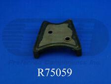 R75059 Guide Rail