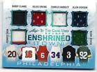 2020+Leaf++All+Philadelphia+Schmidt%2CClarke%2CErving%2CBarkley%2CIverson%2CWhite+GJ++4%2F7