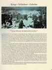 Lisaine 1871 - Kriege - Schlachten - GefechteVor 1800 - 34639