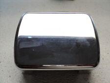 Harley Davidson FXSTC Soft Tail Custom #7540 Chrome Coil Cover