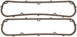 CARQUEST/Victor VS39569 Cyl. Head & Valve Cover Gasket