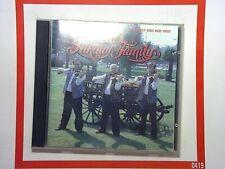 The Lakatos FamilyQualiton CD Nr Mint