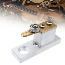 Violin Purfling Groover Cutter Groove Cutter Electrical Woodworking Tool SET