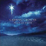 TONY BENNETT - PEACE ON EARTH - CD - Sealed