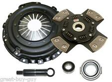 Competition Clutch Stage 5 Kit 8026-0420 Acura Honda B16 B18