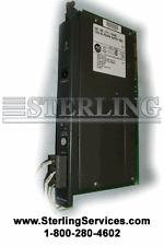 Allen-Bradley 1771-P4S One Year Warranty !