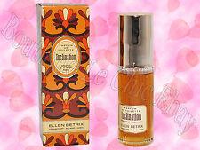 INCLINATION - ELLEN BETRIX  Parfum De Toilette  2 FL.OZ  60g