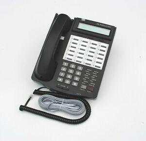 vodavi 3515-71 STS Digital Key Telephone 24 button