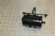 2003 HARLEY-DAVIDSON SPORTSTER 1200 SPORT XL1200S AIR JUNCTION BOX CAN CANISTER