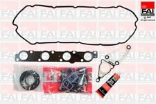 FAI VRS GASKET SET (NO HEAD GASKET) FOR FORD 2.4 DIESEL VM