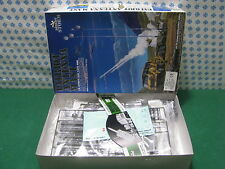 Vintage Model Kit   - PATRIOT  ANTENNA MAST  DESERT STORM 1/48 ARII A684
