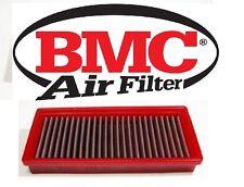 BMC FILTRO ARIA SPORT AIR FILTER SMART FORFOUR (454) 1.1 64HP 2005-2006