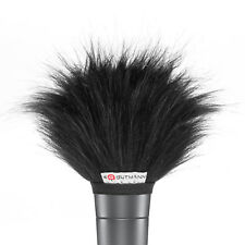 Gutmann Microphone Windscreen Windshield for AKG C636