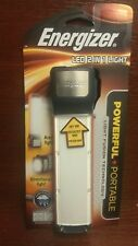 Energizer® LED 2-in-1 Light Fusion Technology Area Light ENFHH41EW 75 Lumens 10h