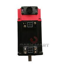 Used Amp Tested Fanuc A06b 0115 B2750008 Servo Motors