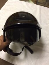 Harley Davidson HD-H03 XXL Half Helmet