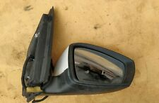 VW Polo 6R Specchio Esterno DESTRO