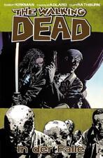 The Walking Dead 14 von Robert Kirkman (2011, Gebundene Ausgabe)