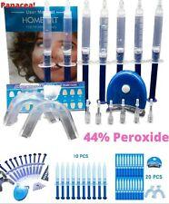 Teeth Whitening Kit  Dental Equipment  Peroxide professional Bleaching System
