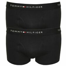 Tommy Hilfiger Men's Underwear Boxer Trunks