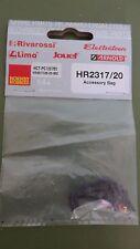 Rivarossi HR2317/20 bustina aggiuntivi per E453 E454
