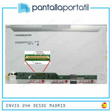AU Optronics B156XW02 V.3 Pantalla LCD para Samsung NP-R519-XA04DE