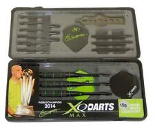 Michael van Gerwen Darts Geschenkset-MvG Darts Steeldarts E-Darts Dartpfeile