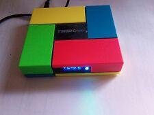 NEWLY UPDATED T95k PRO Octa-core Android 7.1.2 TV BOX S912 2G KEYPAD SET