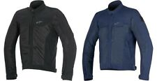 Alpinestars Men's Luc Air Jacket for Motorcycle Street Riding