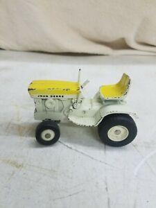 Vintage Original John Deere 140 Lawn & Garden Tractor