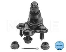 FRONT LOWER BALL JOINT  MEYLE 31-16 010 0007