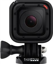 GoPro Hero 4 Session Camcorder Action Camera