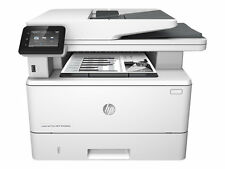 HP LaserJet Pro M426fdn (F6W14A)