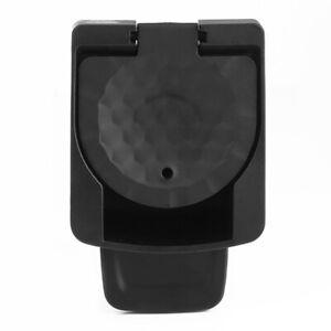 Kapseladapter für Nespresso Kaffeekapsel Convert Kompatibel mit Dolce Gusto
