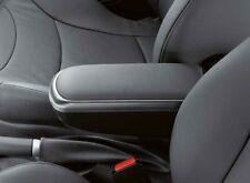MINI Genuine Leather Centre Arm Rest/Storage Compartment R50 R52 R53 51120430469