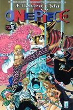 One Piece 73 SERIE BLU - MANGA STAR COMICS  - NUOVO Disponibili tutti i numeri!