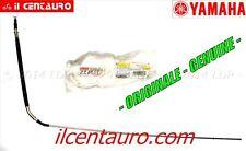 CAVO FRENO POSTERIORE 2GV-26351-00 YAMAHA XV 535 VIRAGO ORIGINALE GENUINE