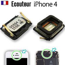 Module Ecouteur Interne pour iPhone 4, 4G HP, Haut parleur, Oreillette, Speaker