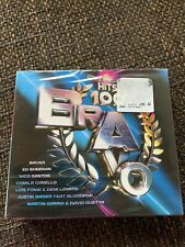 Bravo Hits - Vol.100 HITS 100 Limited Special Edition 3 CD's Neu & OVP.