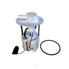 Fuel Pump Module Assembly Autobest F2792A