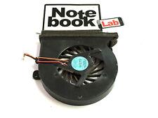 Samsung R510 Ventola Fan Termica Calore Thermal BA31-00056C MCF-919M05-1