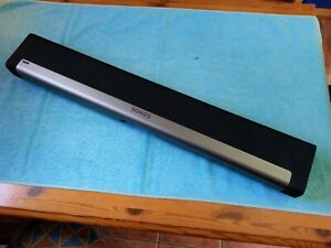 Sonos Playbar Wireless Soundbar, in good used condition